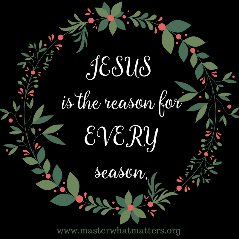 Jesus is the Reason.png
