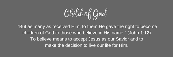 Child of God (quote).png