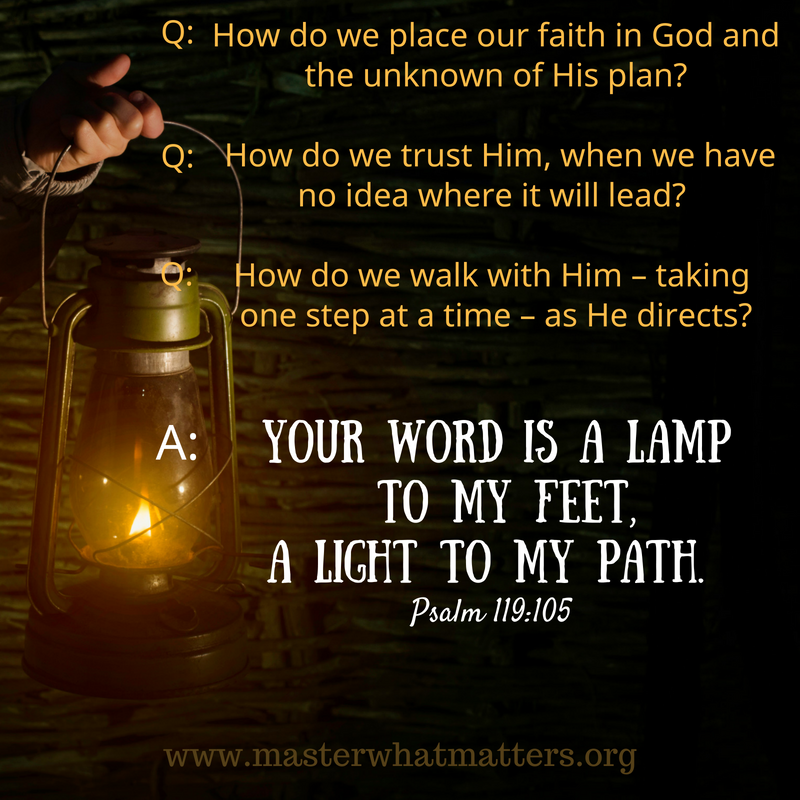 Is it Important to Open God's Word.png