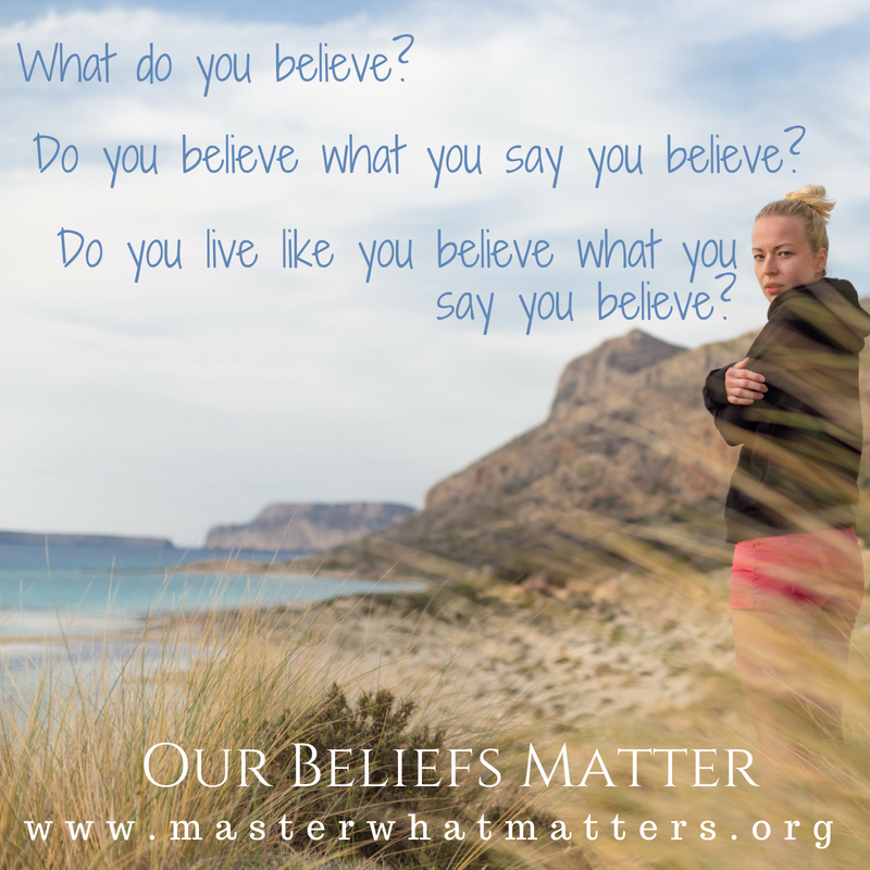 Our Beliefs Matter.png
