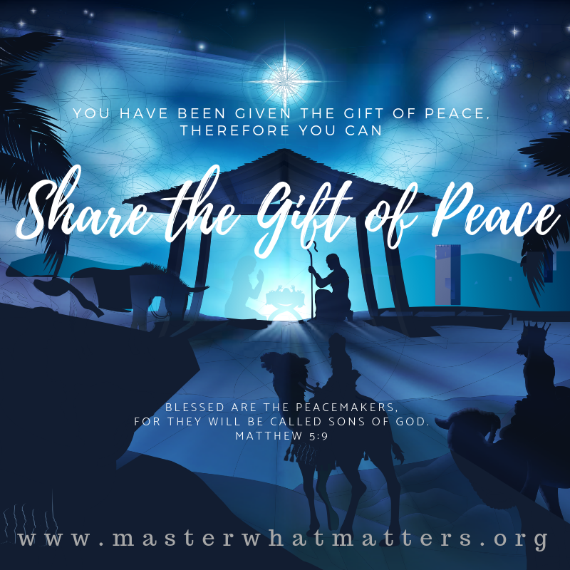 Share the Gift of Peace.png
