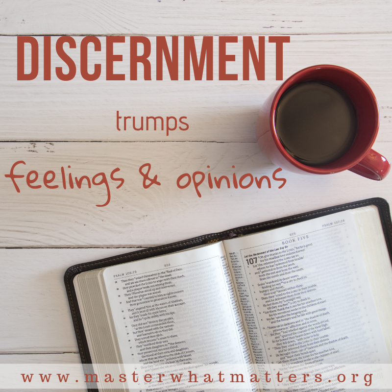 Choose Discernment .png