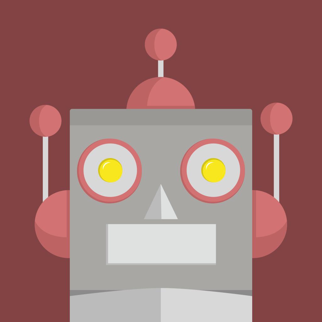 roboto-1024x1024.png