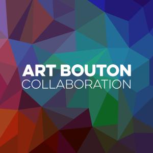 collaboration-idea-300x300.png