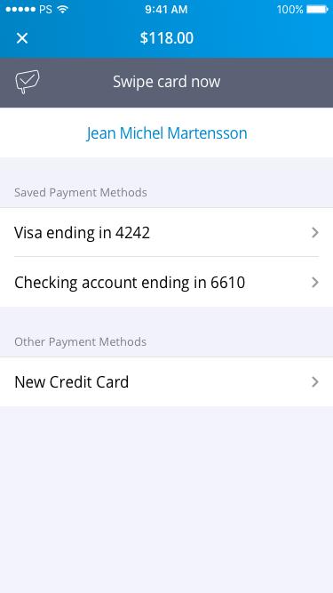 CMN - Saved Payment Methods.png