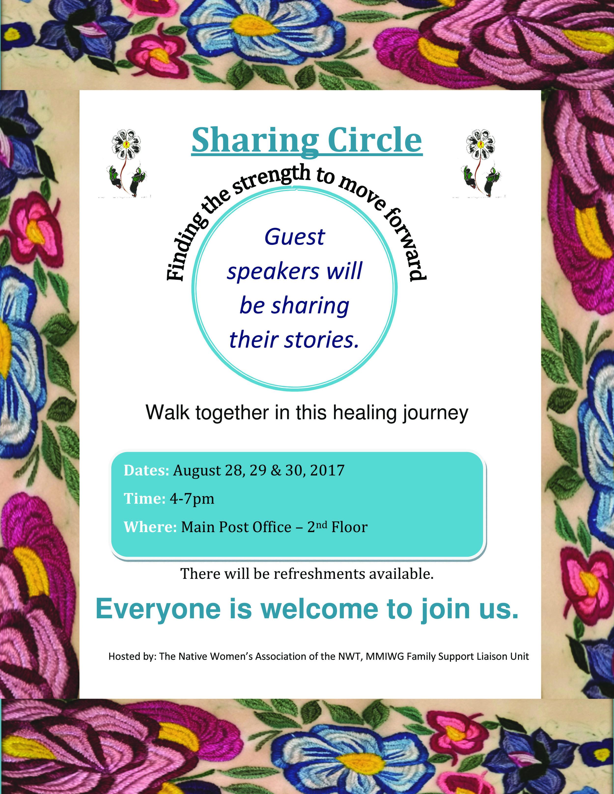 Sharing Circle Poster.jpg