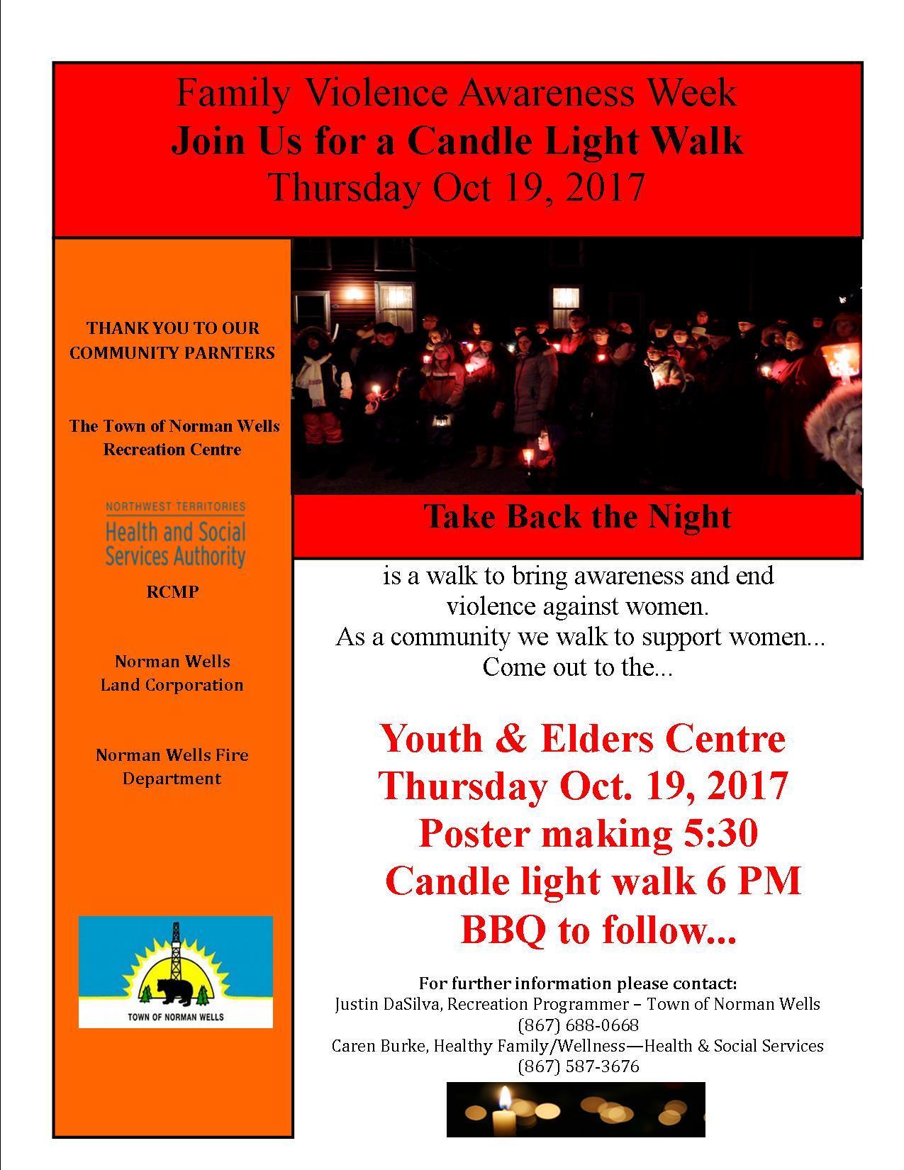 Poster Candle light walk Oct 19 2017.jpg
