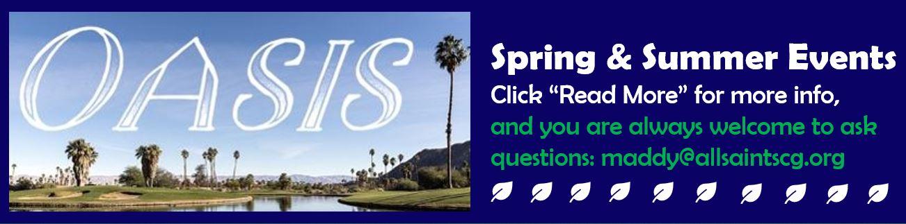 oasis banner new.JPG
