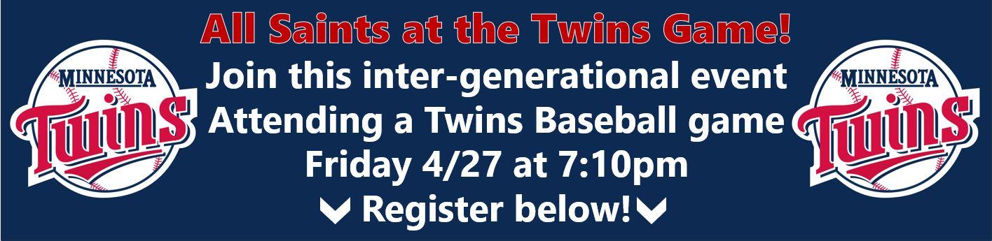 twins web banner.JPG