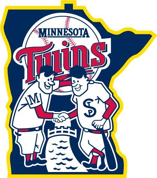 twins logo.jpg