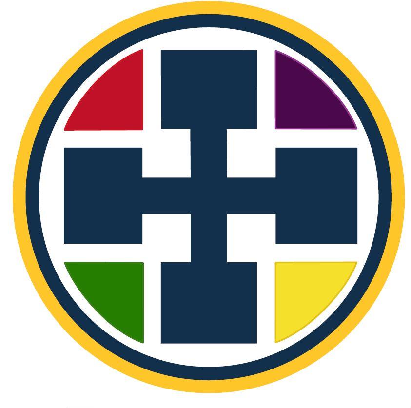 logo.color.JPG