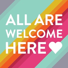 All+Are+Welcome+Here.jpg