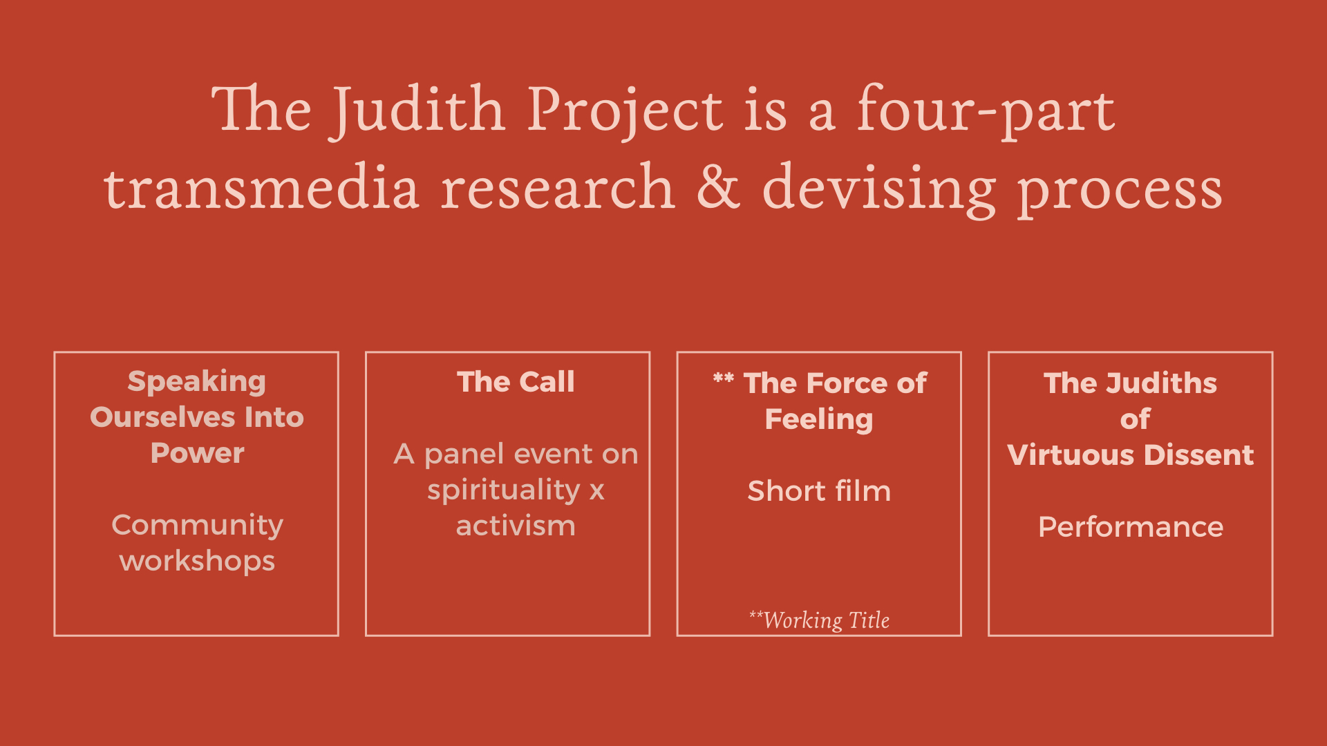 FourParts_JudithProject