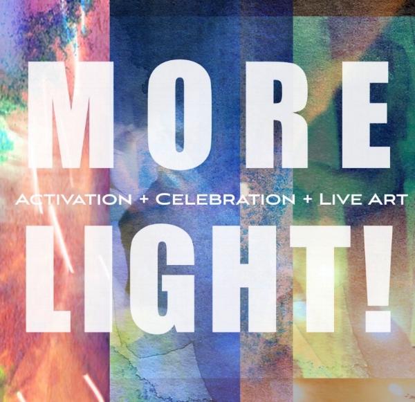 More Light Pic-sqr-4.jpg