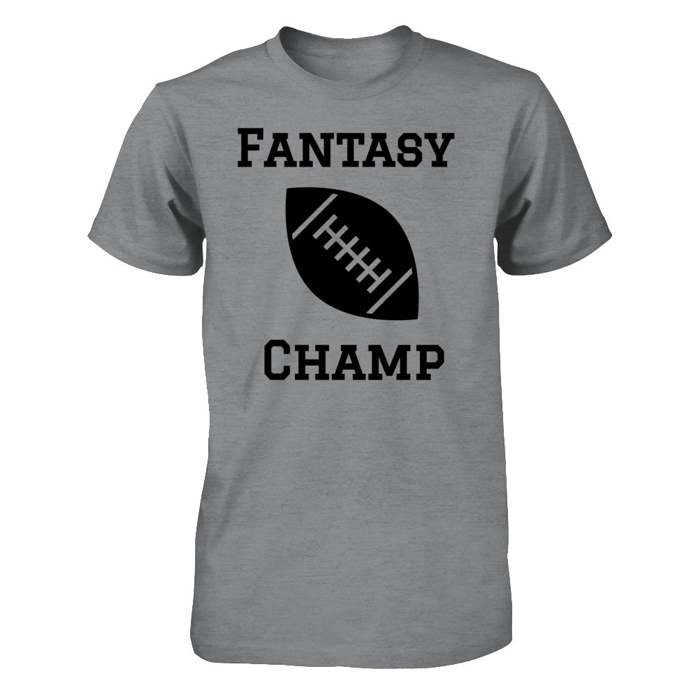 Fantasy champ.jpeg