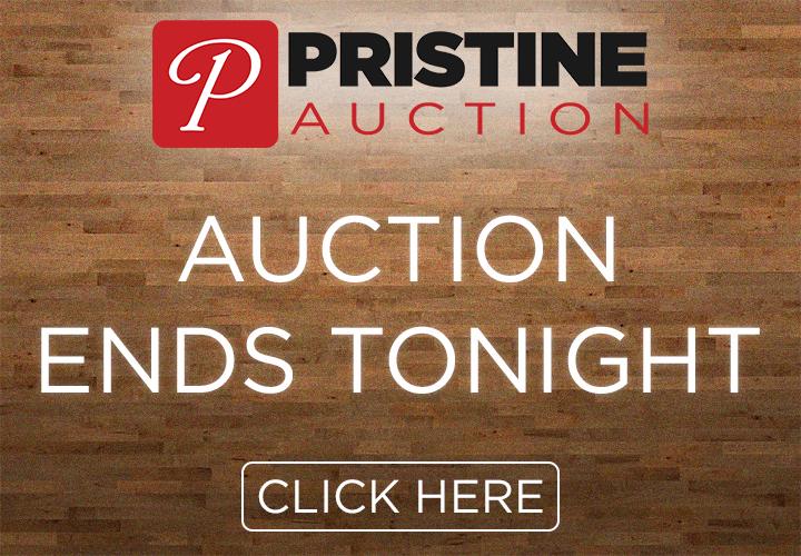 PristineAd360x250.png