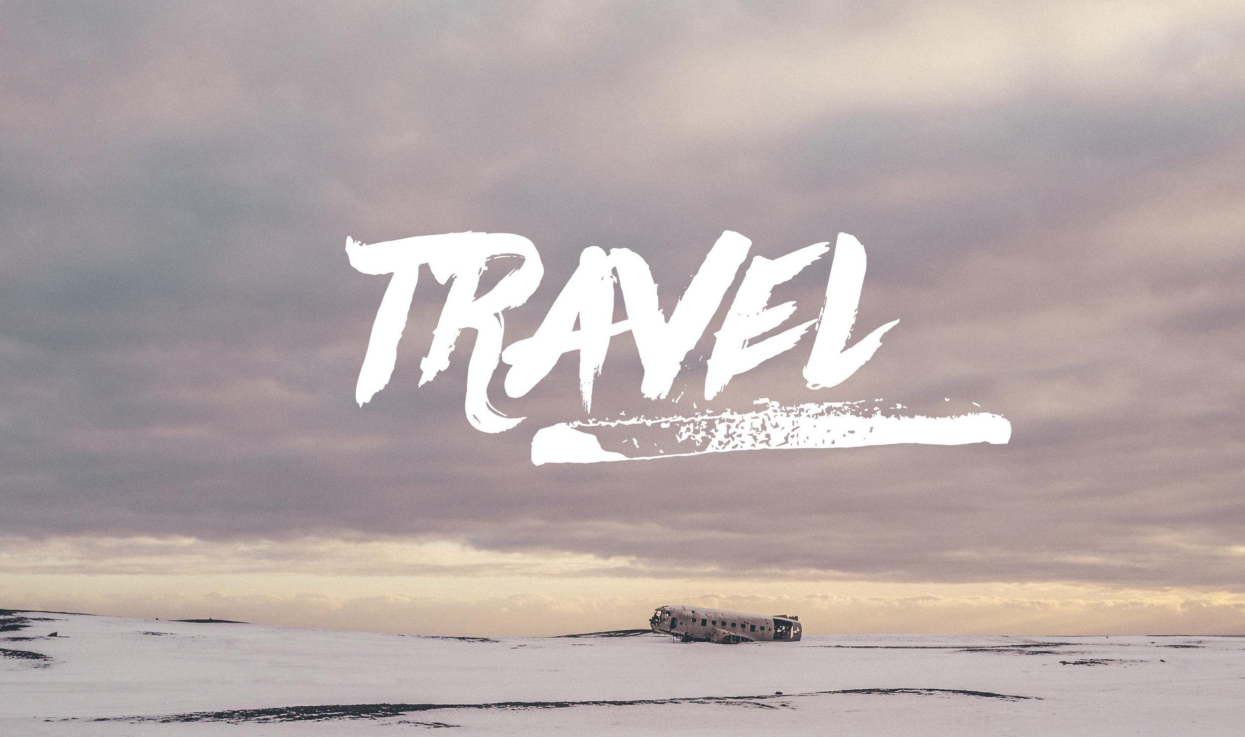 Travel-Label.jpg