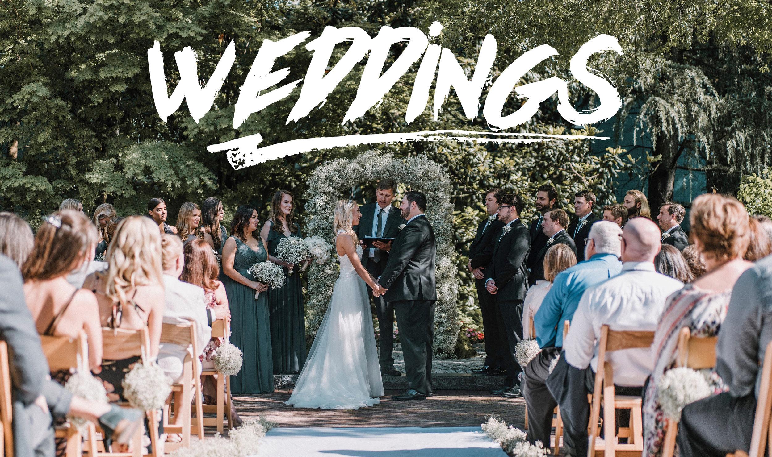Weddings-Label.jpg
