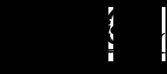 AV-Title small black.png