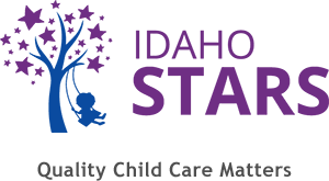web-logo2013_1.png