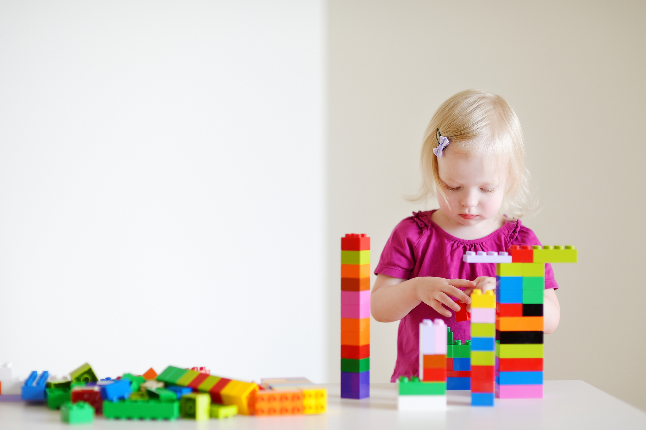 WHAT ACTIVITIES WILL I FIND IN THIS LIST? - ANIMALS & NATUREARTDANCEINFANT DEVELOPMENTSPORTS & PLAYMUSICREADING & LITERACYSCIENCE & MATHEMATICSSWIMMING
