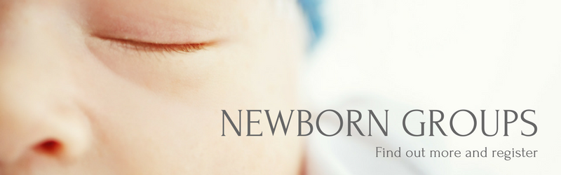 Newborn Groups (1).png