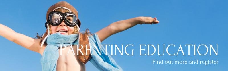 Parenting Education (2).png