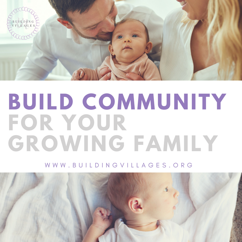 BUILD COMMUNITYFOR YOUR GROWING FAMILY (2).png