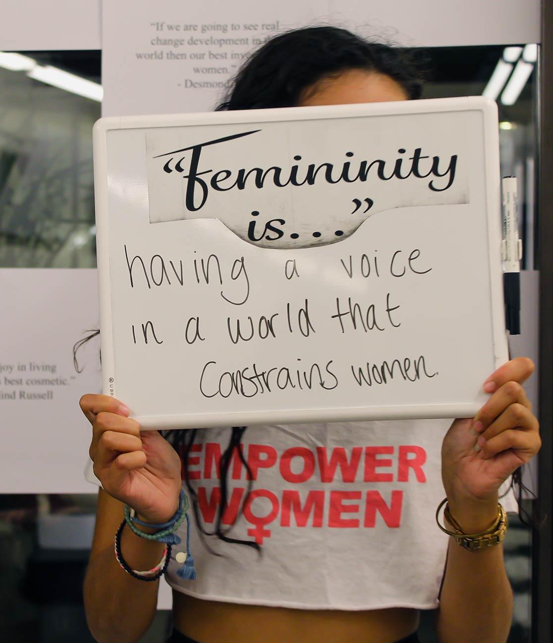 femininity.jpg