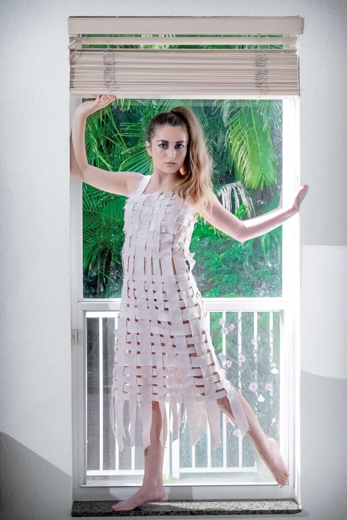 amz-rapture-dress.jpg