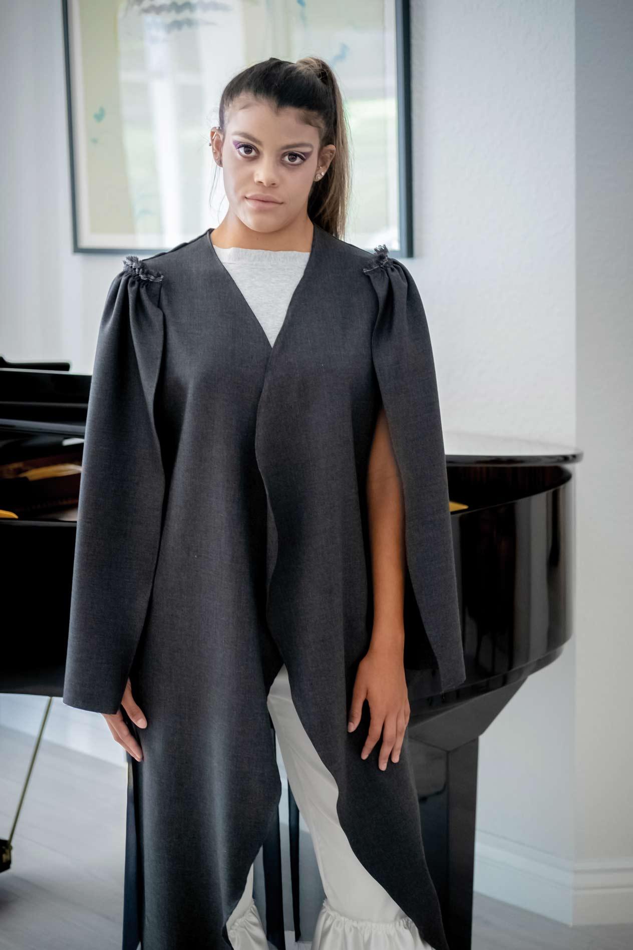 amz-transformative-coat.jpg