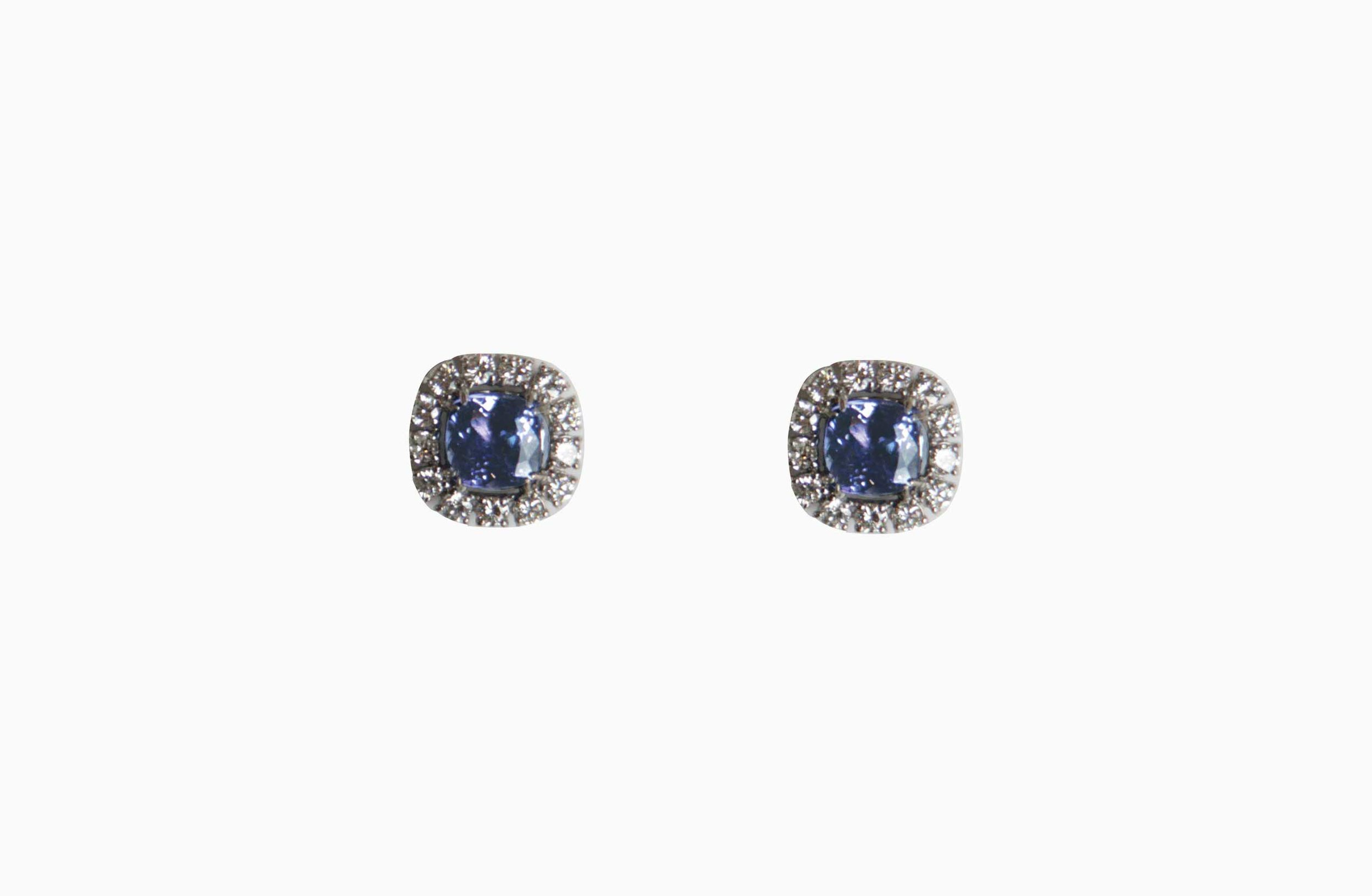 014-TanzaniteDiamondStuds-Earrings.jpg