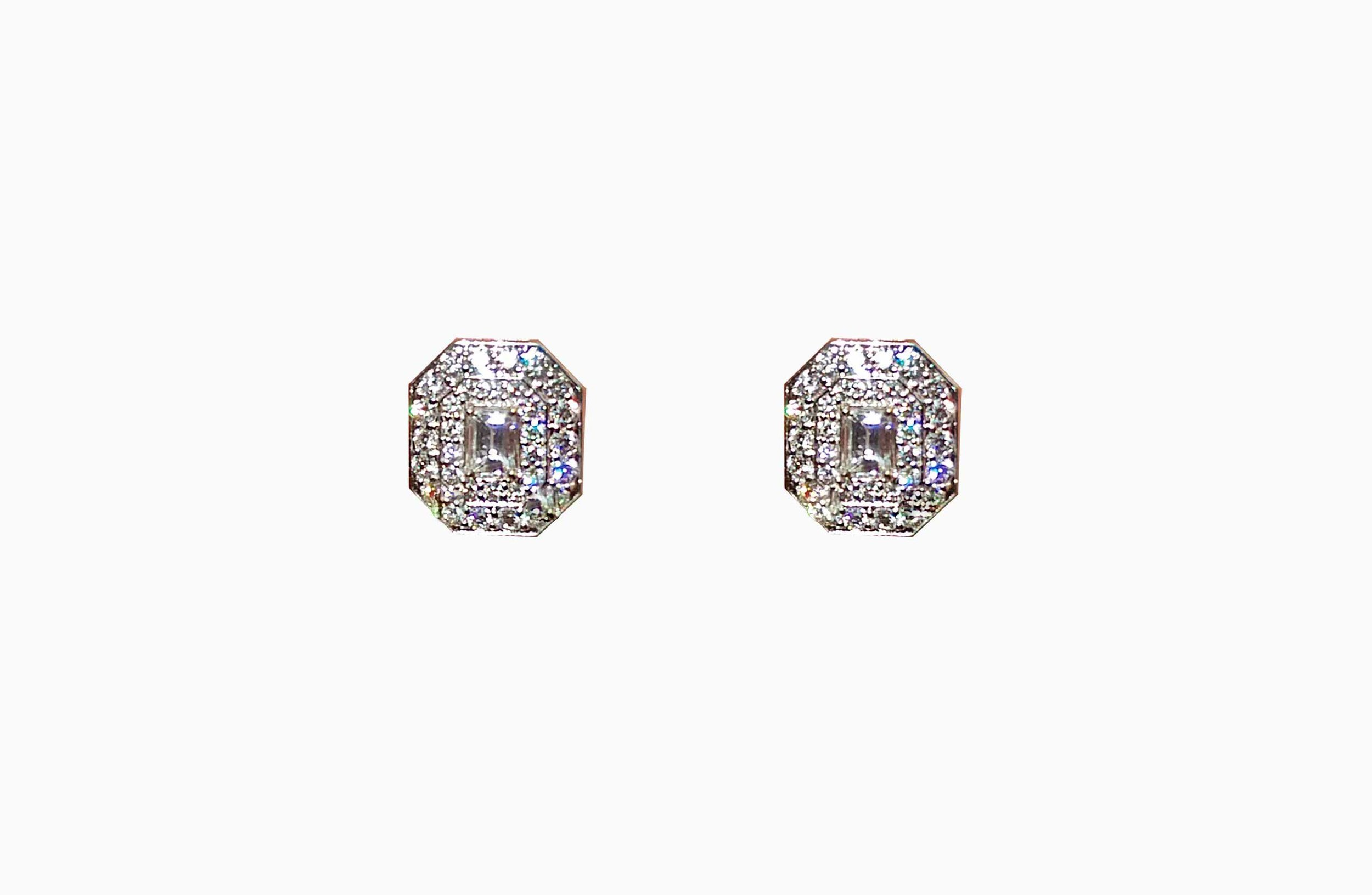 024-HauteBijouDiamondStuds-Earrings.jpg