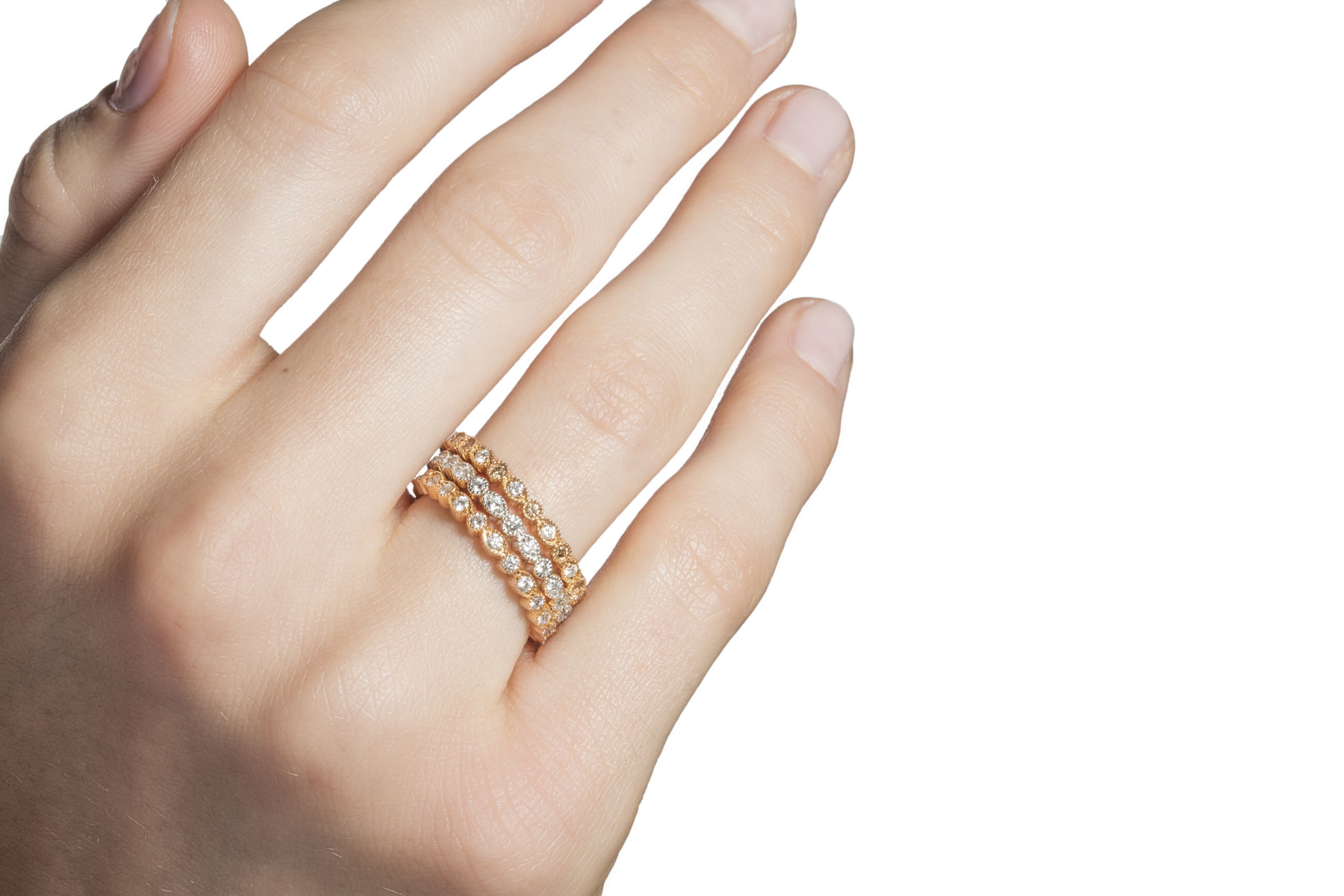 StackingRings1.jpg