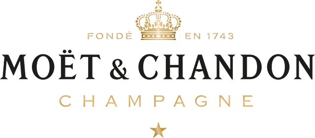 Brand-Logo-Moet-Chandon.png