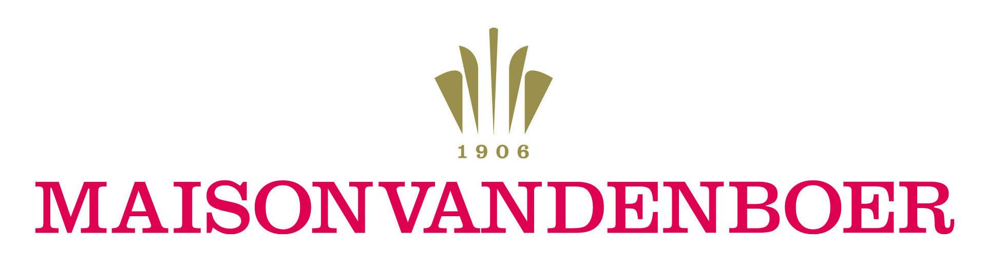 logo_maison_van_den_boer.jpg