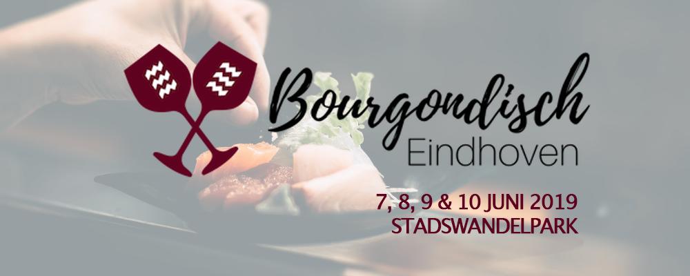 Bourgondisch Eindhoven Omslagfoto Facebook.png