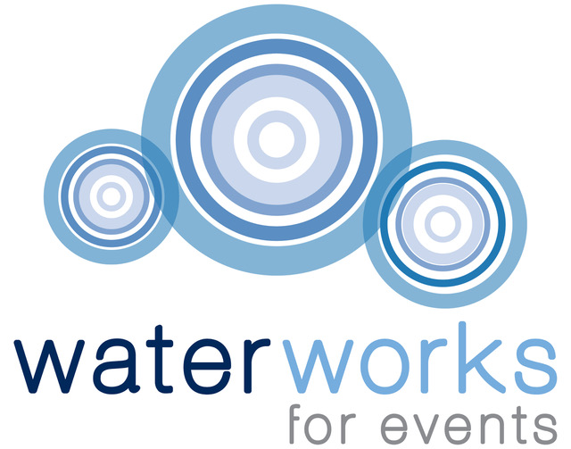 logo water works.jpg
