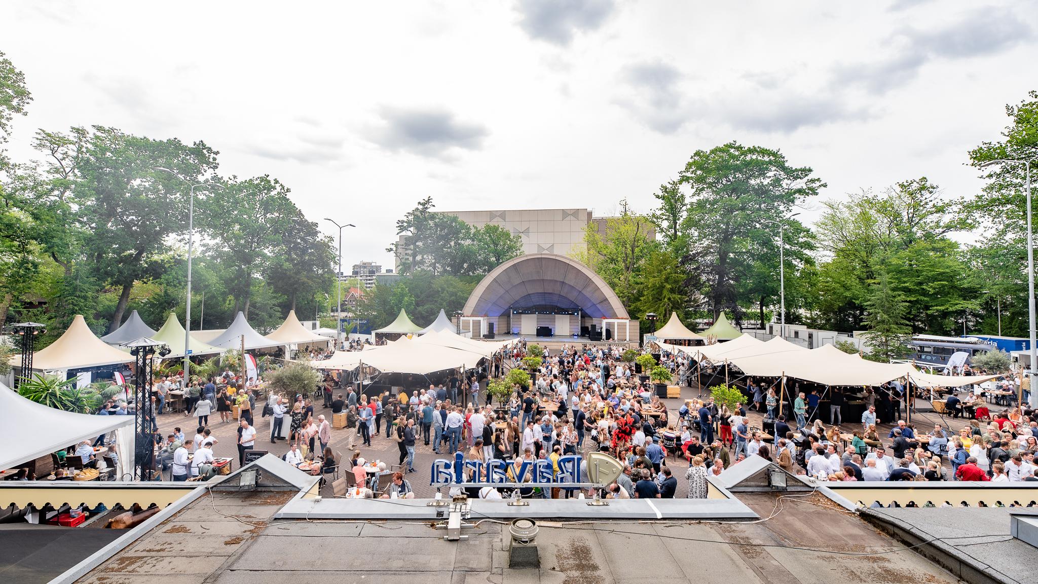 Bourgondisch Eindhoven 2019