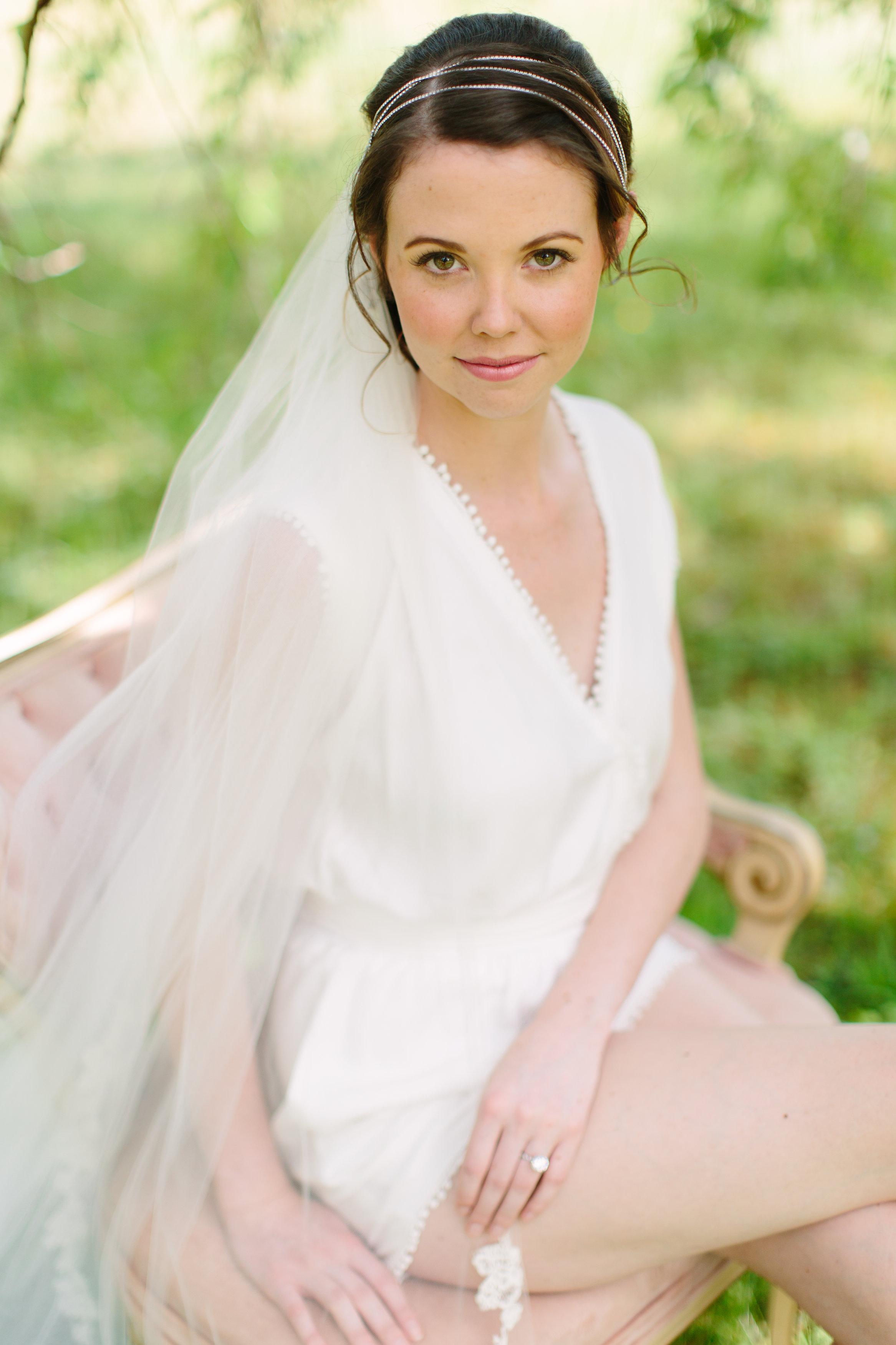 Philadelphia-Wedding-Photographer_JessicaCooperPhotography-61.jpg