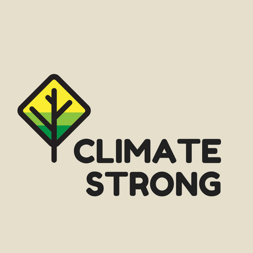 Building a digital campaign for ClimateSTRONG