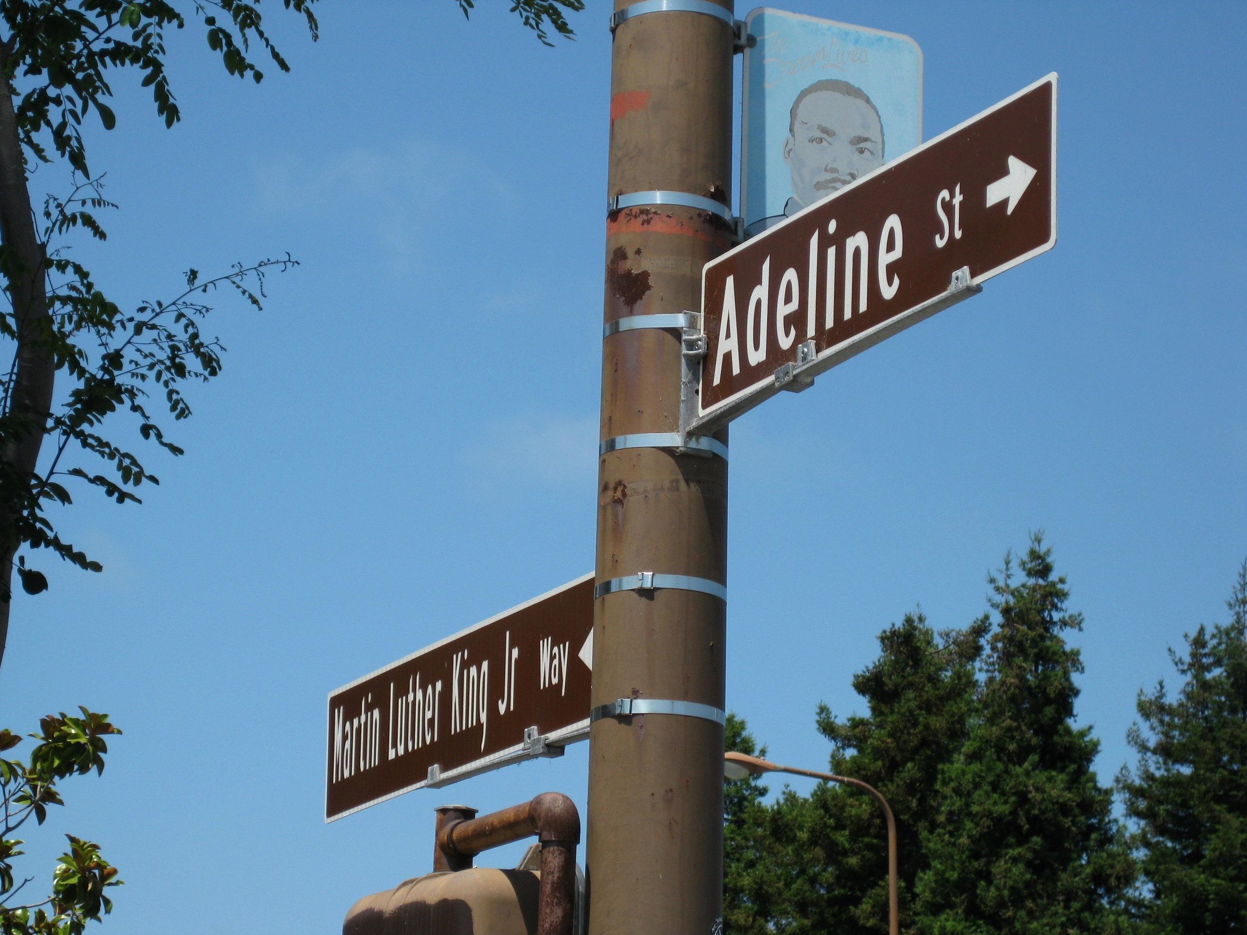 MyAdeline Inclusive Urban Planning