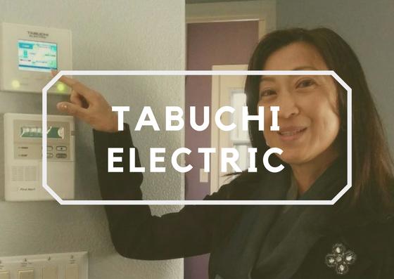 Tabuchi Electric launches in North America