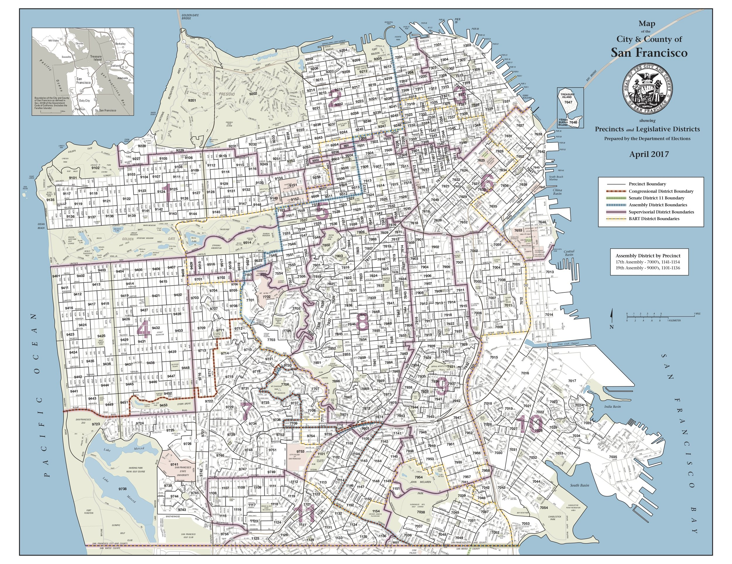 CitywidePctMap_5-2017.jpg