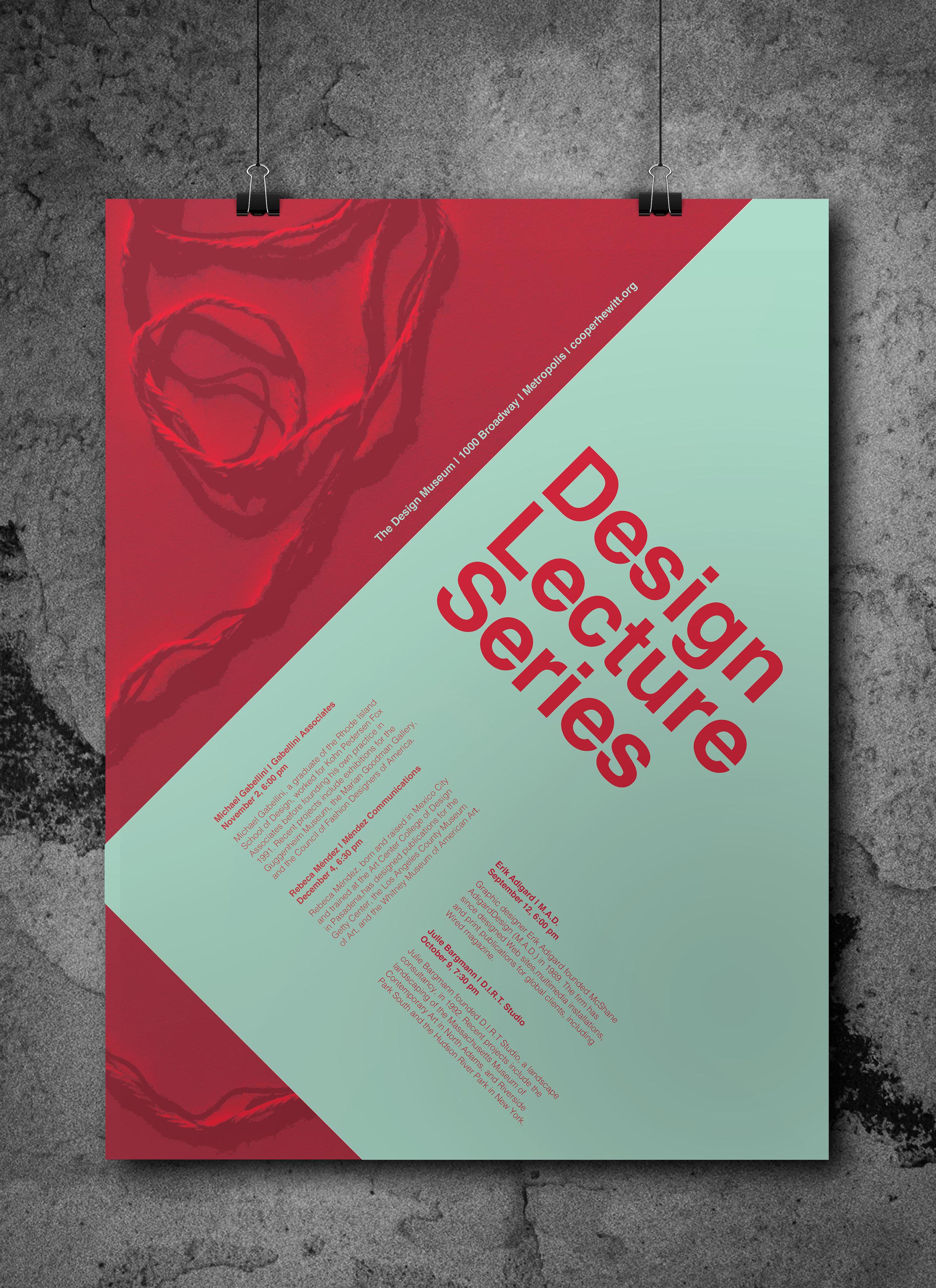 String Series Poster Mock_Gray Bkrd.jpg