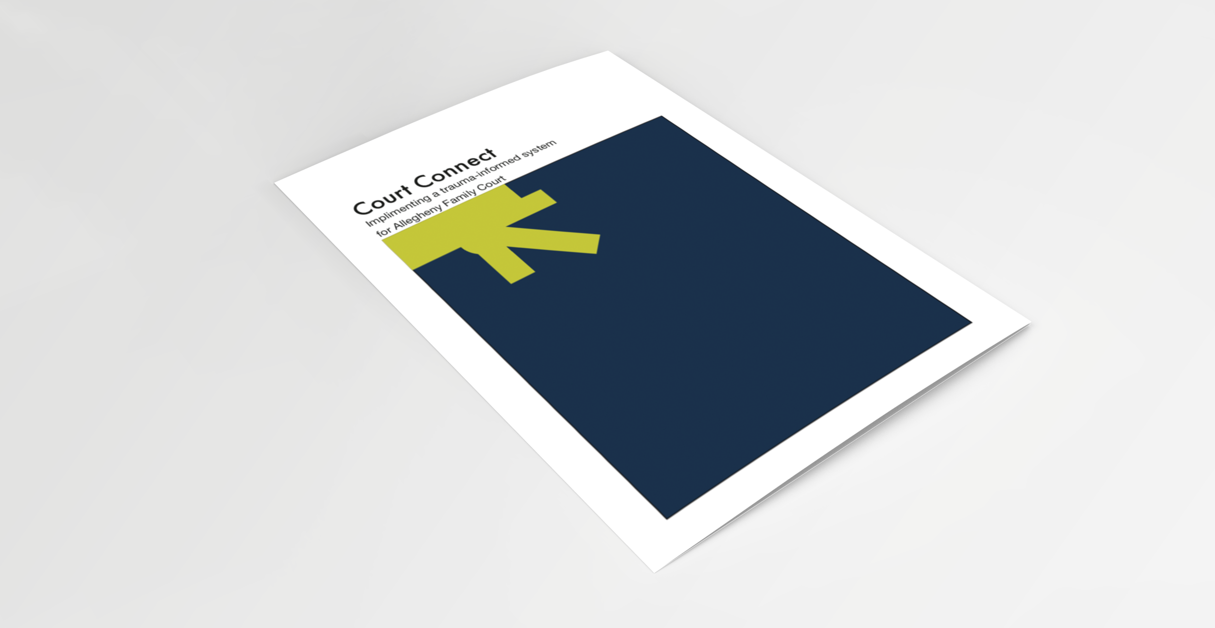 Bifold_Court_Connect_Cover.png