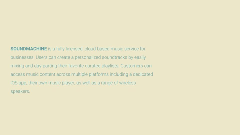 SoundMachine Deck (2).jpg