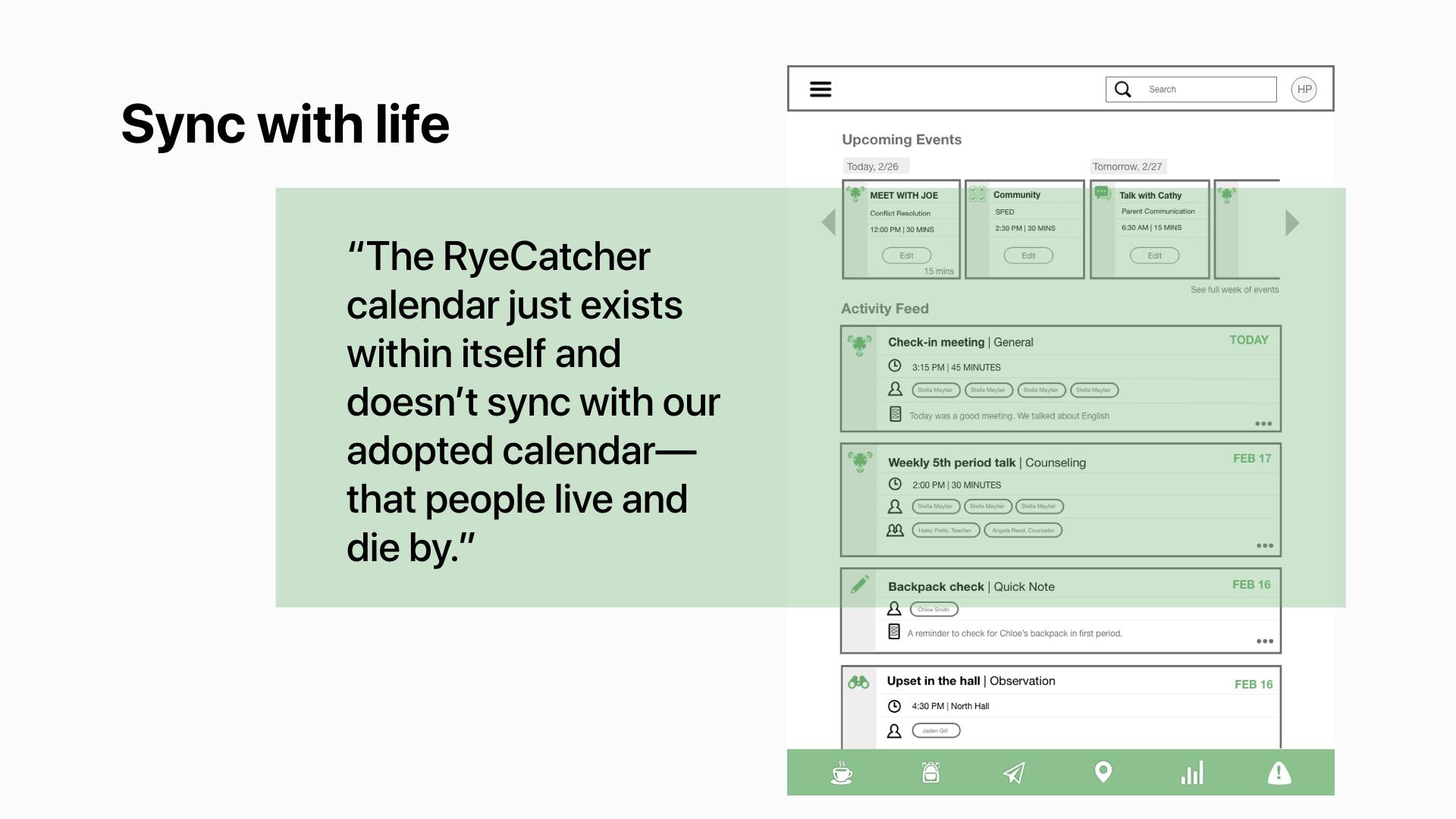 RyeCatcher-EvaluativeResearch (8).001.jpeg