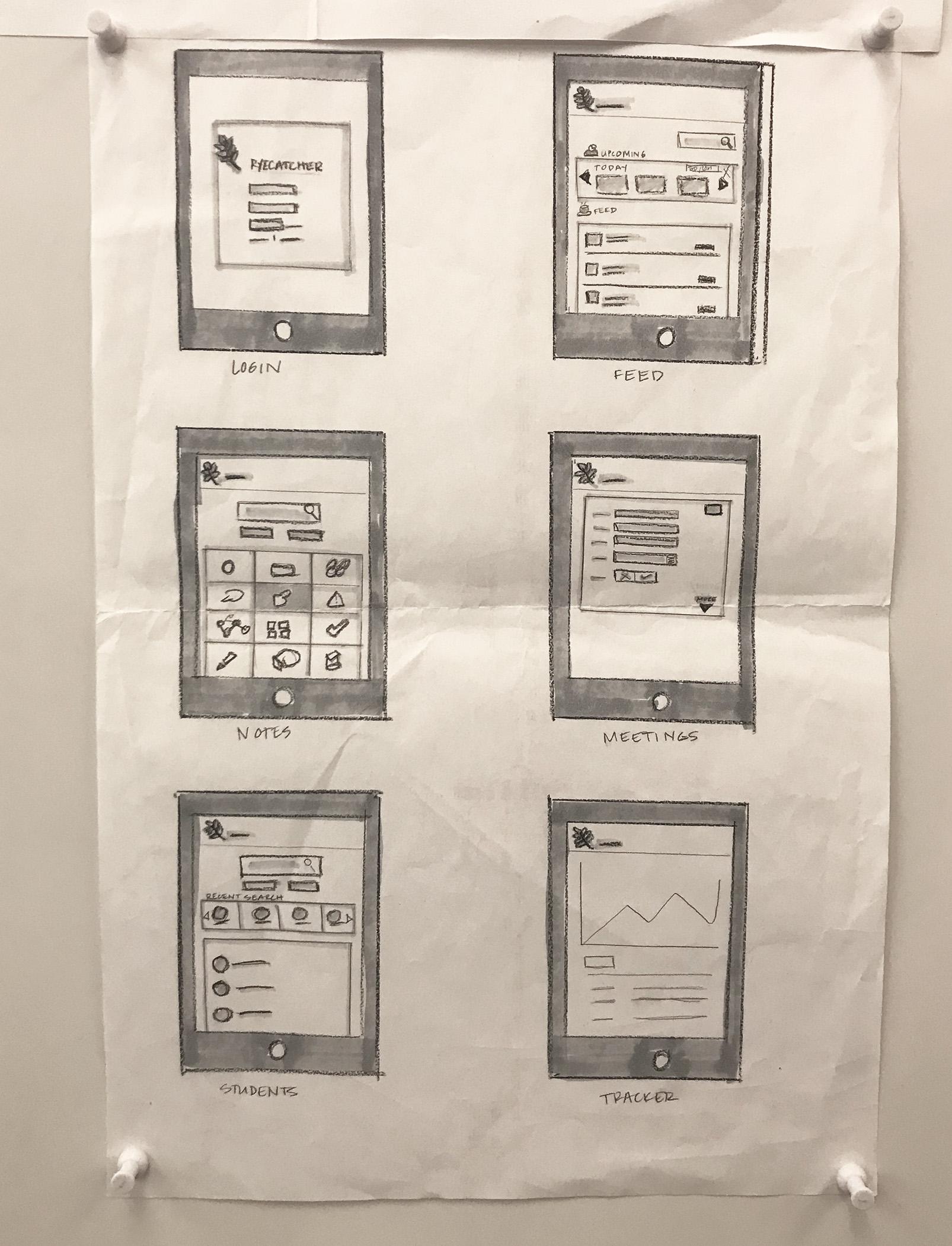 RyeCatcher Sketches.jpg