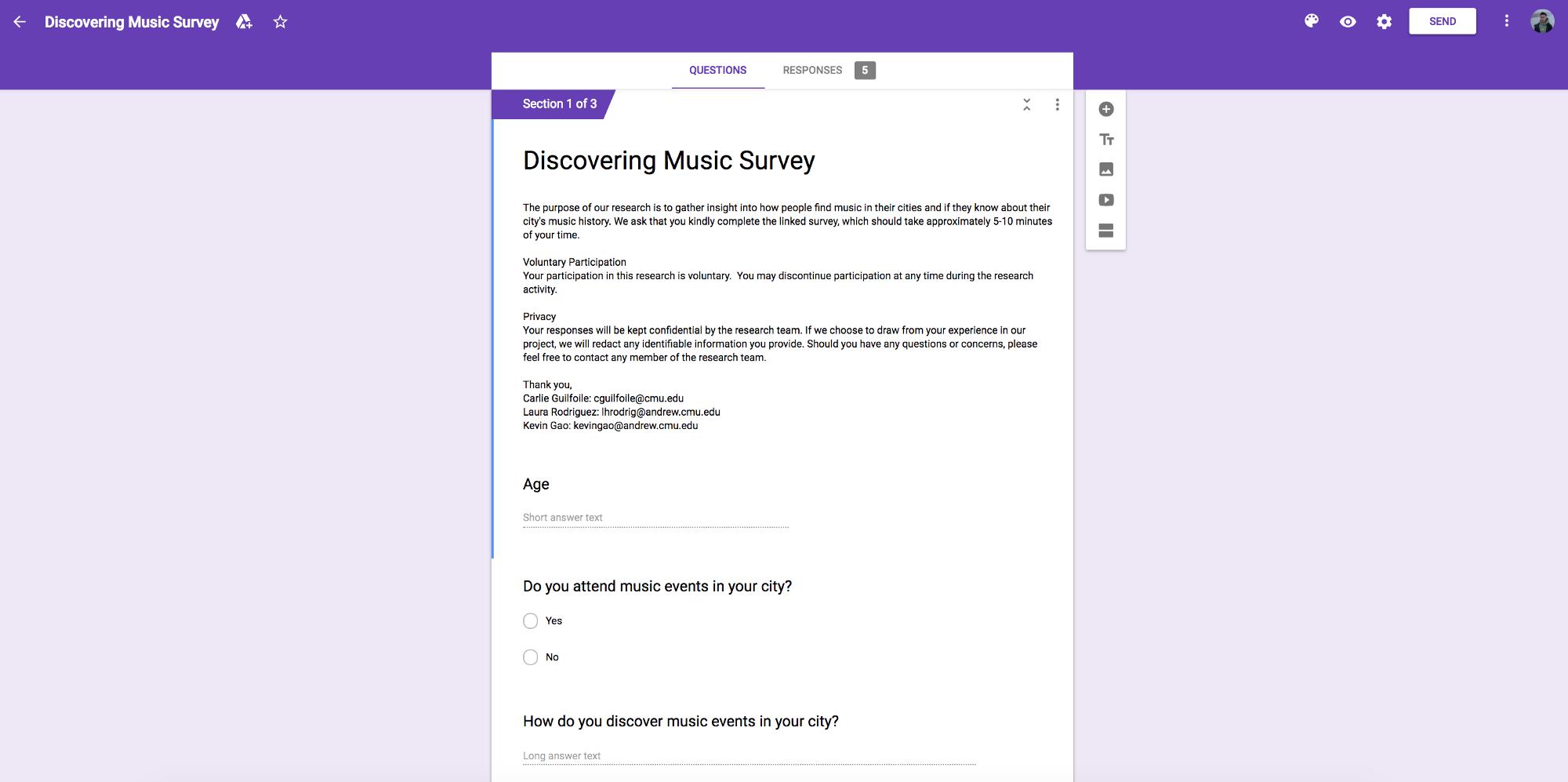 Survey Screen Shot 1.png